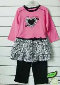 baby esensial 120rb.(12m,24m,3t,4t)