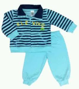 carters baby jacket set .85rb.(6m,9m,12m,18m,24m)(1)
