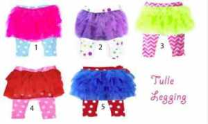 tulle_legging_4_susun(6-12m,12-18m,18-24m,3y)_copy.85rb